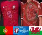 PT-Walia, półfinale Euro 2016