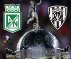 Finał Copa Libertadores 2016