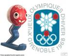 Zimowe Igrzyska Olimpijskie 1968