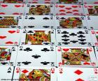 Kart pokera