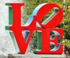 LOVE, MIŁOŚĆ