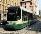 Tramwaj Rome