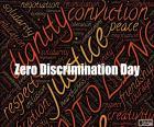Dzień zero dyskryminacji