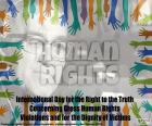 Międzynarodowy Dzień Prawa do Prawdy