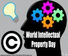 Światowy Dzień Własności Intelektualnej