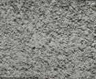 Cementu surowca ścienne