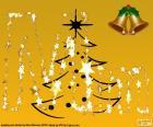 List Boże Narodzenie M