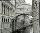 Most Westchnień, Włochy