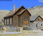 Kościół Metodystów, Stany Zjednoczone