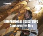 Międzynarodowy Dzień Konserwatystów
