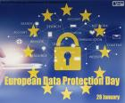 Europejski Dzień Ochrony Danych