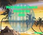 Świat zaniedbany Dzień Chorób Tropikalnych