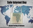 Międzynarodowy Dzień Bezpiecznego Internetu