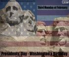 Dzień Prezydenta