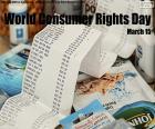 Światowy Dzień Praw Konsumentów