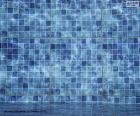Spód basenu