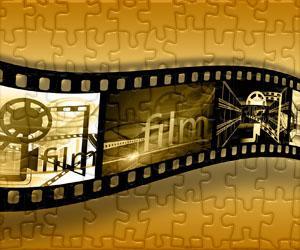 Puzzle Filmy