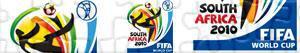 Puzzle Mistrzostwa Świata w Piłce Nożnej 2010