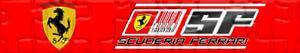 Puzzle Ferrari F1
