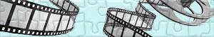 Puzzle Różne Kino