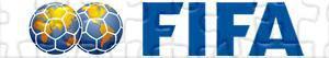 Puzzle FIFA