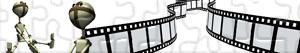Puzzle Różne Filmów Animowanych