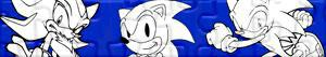 Puzzle Sonic