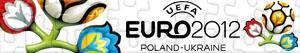 Puzzle UEFA EURO 2012 Polska Ukraina