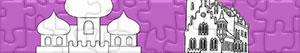 Puzzle Pałace