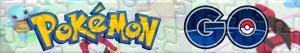Puzzle Pokémon Go