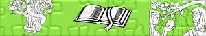 Puzzle Biblia - Stary Testament - Tanach