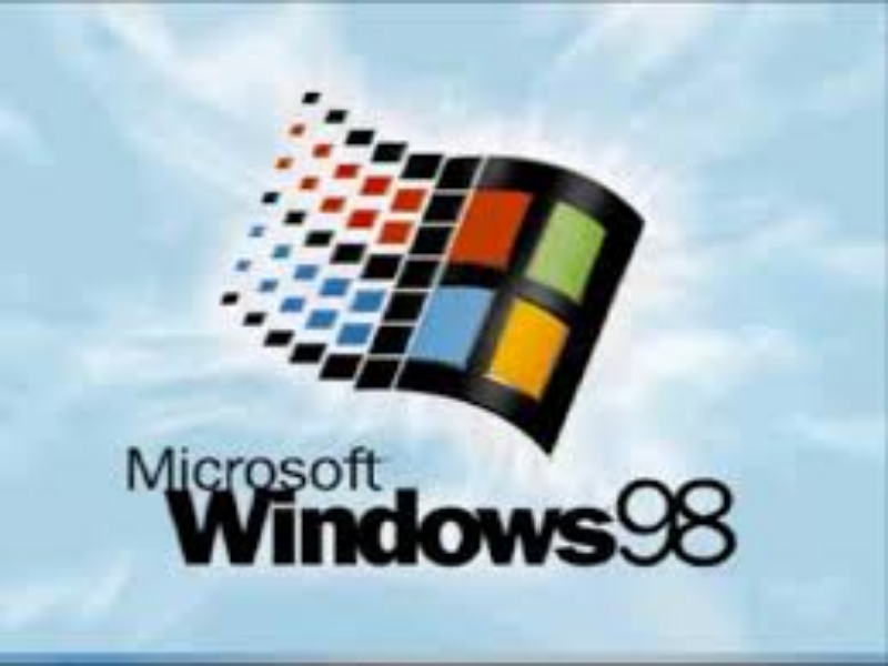 windows98 puzzle